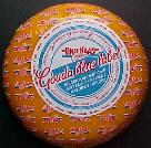Gouda Kaas - Cheese Aged priced per lb. Brand Varies