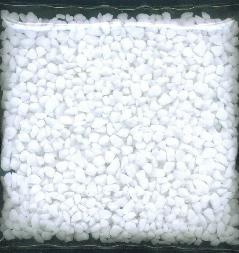 Belgian Pearl Sugar by Carrare.  Bulk per pound pricing
