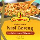 Conimex Tub 01 Nasi Goreng Mix 100g