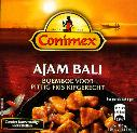 Conimex Tub 06 Ajam Bali Mix