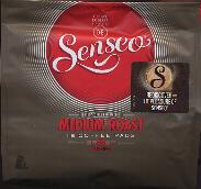 Douwe Egberts Medium Roast 18 Senseo Coffee Pads