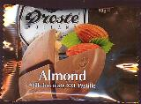 Droste Milk Chocolate XXL Pastille with Almond