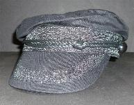 Dutch Fisherman's Hat -- Small