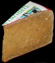 Very Aged Leyden Cheese per pound (This is a very hard cheese)