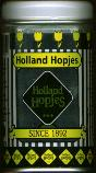 Napoleon Hollandse Hopjes -- Coffee Candies in tin 325g