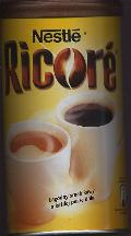Nestle Ricore Instant Coffee 260g