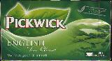 Pickwick English Tea Blend -- 20 Servings