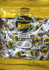 Coffee Hopjes 200g 7.1oz