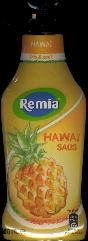 Remia Hawai Saus -- Hawaii Sauce 300ml