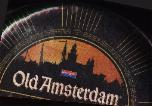Old Amsterdam Priced per lb.