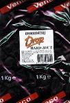 Venco Boerderij Drop / Farm Licorice priced per 1/4 lb.