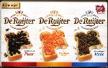 DATED 08/2019 -- DeRuijter Sample Pack Regular price $5.15