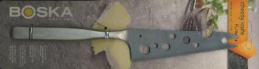Boska Cheese Knife 10 inch