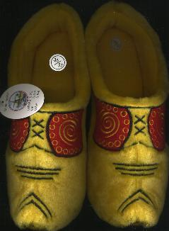 EU-36-37 Cloggy Slipper Woman-s size 6-7 Men-s size 5.5-6