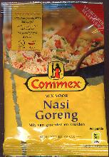 Conimex Mix for Nasi Goreng