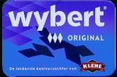 Wybert Original Keelverzachter --Throat Lozenge