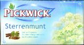 Pickwick Sterrenmunt 20 2g bags for 1 cup